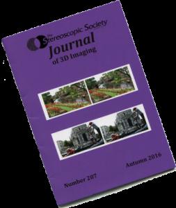 journal207